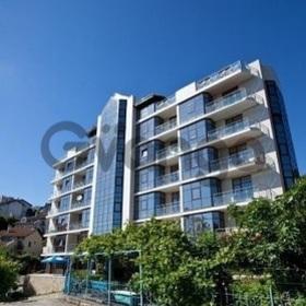 Продается квартира 1-ком 40 м² Известинская