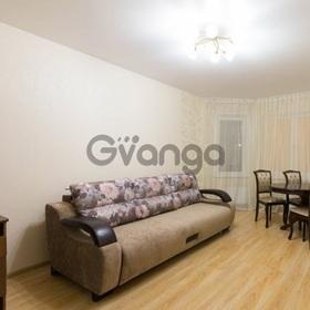 Продается квартира 2-ком 47 м² Бытха