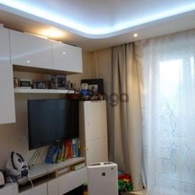 Продается квартира 1-ком 34 м² Ясногорская
