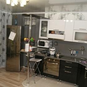 Продается квартира 1-ком 41 м² Параллельная