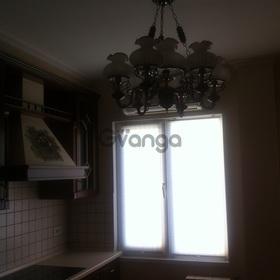 Продается квартира 2-ком 60 м² Курортный проспект