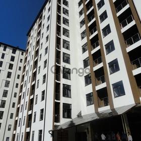 Продается квартира 2-ком 46 м² переулок чехова 6