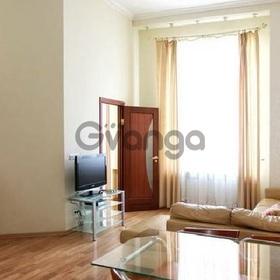 Продается квартира 2-ком 50 м² Мостовой переулок 1