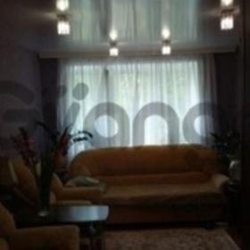 Продается квартира 3-ком 90 м² Волжская ул.