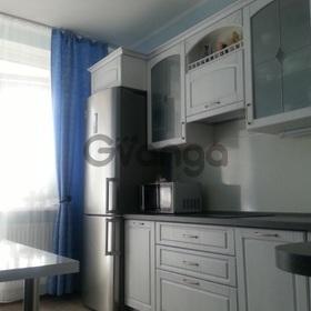 Продается квартира 2-ком 40 м² Пасечная ул.