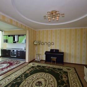 Продается квартира 2-ком 78 м² Депутатская