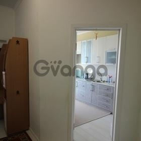 Продается квартира 2-ком 46 м² Транспортная ул.