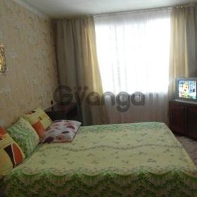 Продается квартира 2-ком 52 м² Лесная 2