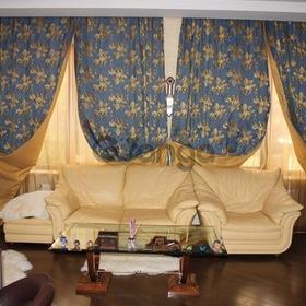 Продается квартира 2-ком 80 м² Дивноморская