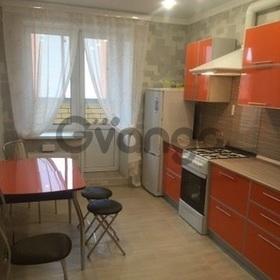 Продается квартира 2-ком 52 м² Пятигорская