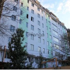 Продается квартира 2-ком 36 м² Виноградная