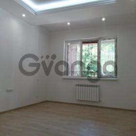 Продается квартира 1-ком 30 м² Ручей Видный