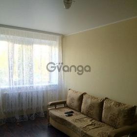 Продается квартира 1-ком 42.5 м² Ландышевая