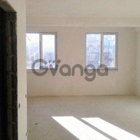Продается квартира 1-ком 25 м² Бытха 17