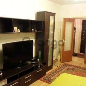 Продается квартира 1-ком 42 м² Макаренко 19