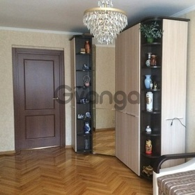 Продается квартира 3-ком 78 м² Виноградная