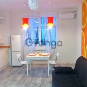 Продается квартира 1-ком 21 м² Пер Мостовой