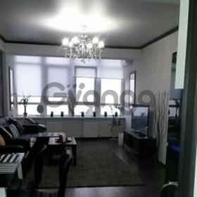 Продается квартира 1-ком 25 м² Старошоссейная 5
