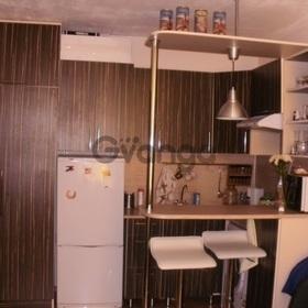 Продается квартира 1-ком 22 м² Чекменева 28 б