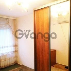 Продается квартира 1-ком 34 м² Труда
