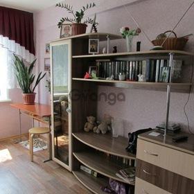 Продается квартира 1-ком 33 м² Лермонтова