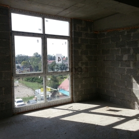 Продается квартира 1-ком 40 м² Искра