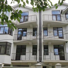 Продается квартира 4-ком 150 м² Курортный проспект