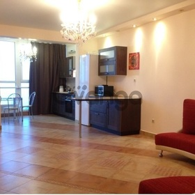 Продается квартира 2-ком 75 м² Яна Фабрициуса