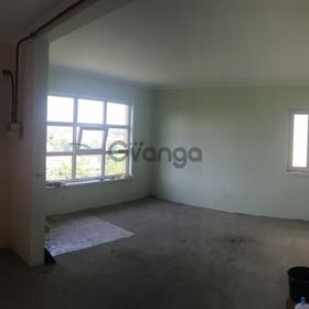 Продается квартира 2-ком 54 м² Лысая гора