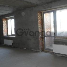 Продается квартира 1-ком 40 м² Дмитрева