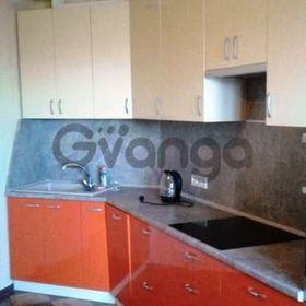 Продается квартира 1-ком 40 м² Абрикосовая
