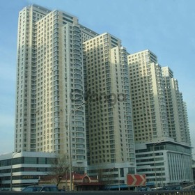 Продается квартира 2-ком 64 м² Хорошевское Ш. 12корп.1, метро Беговая