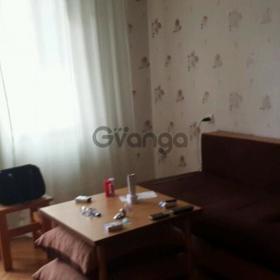 Сдается в аренду квартира 1-ком 33 м² Подушкинское28