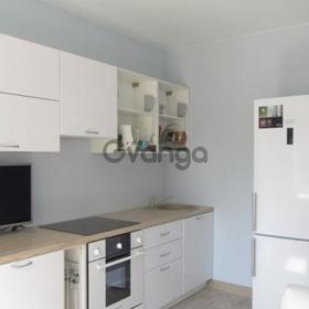 Сдается в аренду квартира 1-ком 38 м² Грибовская2