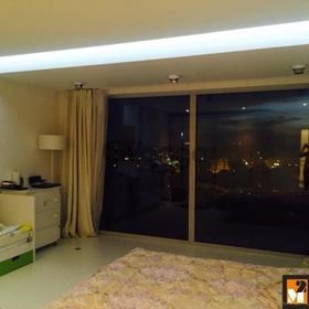 Продается квартира 2-ком 75 м² Тимирязева3к2