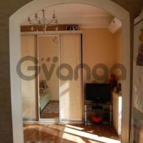 Продается квартира 3-ком 59 м² Бекетова73