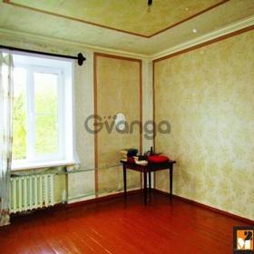 Продается квартира 2-ком 61 м² Белинского41