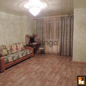 Продается квартира 1-ком 39 м² Вятская4