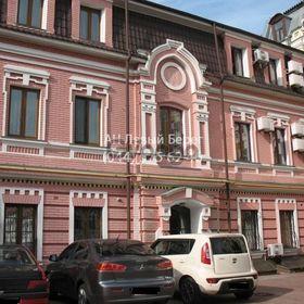 Сдается в аренду офис 400 м² ул. Хорива, 9, метро Контрактовая площадь