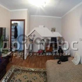 Продается квартира 1-ком 32 м² Гладковская (Калининградская)