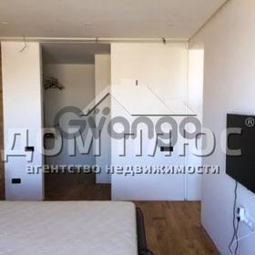 Продается квартира 3-ком 77 м² Богатырская