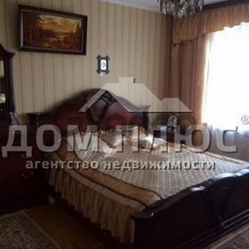 Продается квартира 2-ком 81 м² Вильямса Академика
