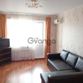 Сдается в аренду квартира 1-ком 42 м² Новомытищинский41к4