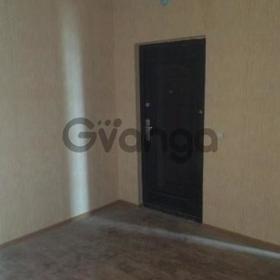 Сдается в аренду квартира 3-ком 76 м² Белобородова4Б