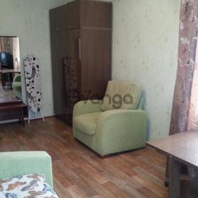 Сдается в аренду квартира 1-ком 33 м² Ярославское121, метро ВДНХ