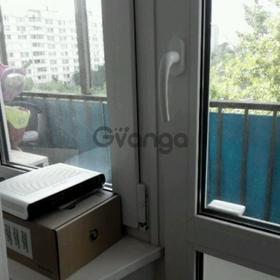 Сдается в аренду квартира 1-ком 51 м² Белобородова11к1