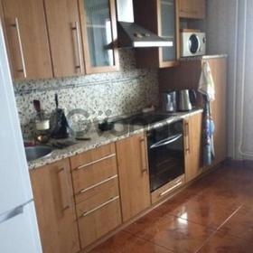 Сдается в аренду квартира 3-ком 66 м² Щербакова1