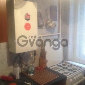 Сдается в аренду квартира 1-ком 22 м² Белинского89