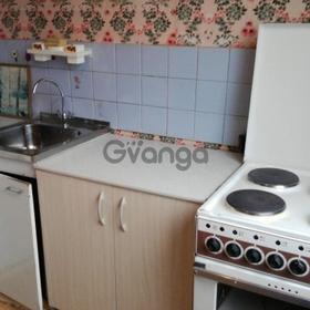 Сдается в аренду квартира 1-ком 37 м² Северодвинская11к1, метро Медведково