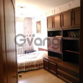 Сдается в аренду квартира 1-ком 32 м² Большая Покровская32